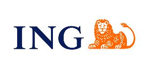 800px-ING_Group_N.V._Logo