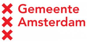 Gemeente-Amsterdam-logo-
