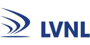 LVLN logo
