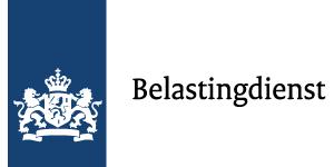 bld_logo_belastingdienst